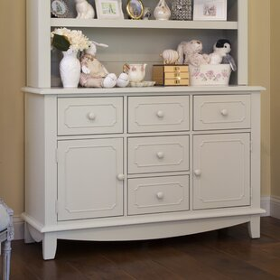 Search Results For Extra Wide Dresser