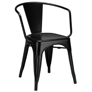 Alyssa Dining Chair (Set of 2) by Zipcode..