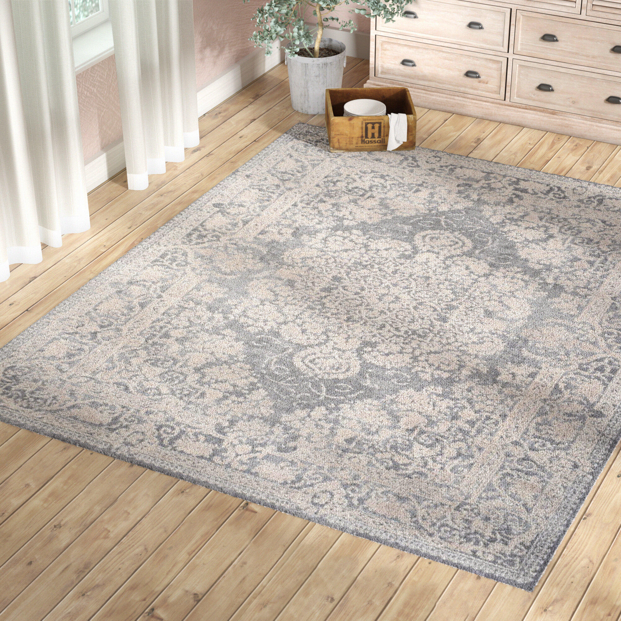 cream fit grey smoke rug living spaces amari to rugs home area and size decor departments your