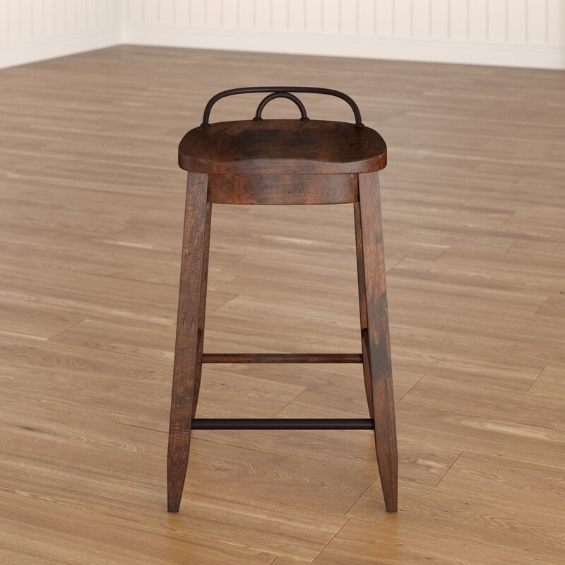 counter height stools. Piedmont Counter-Height Stool Counter Height Stools