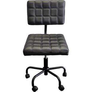 chaise de dessinateur chaise dessinateur rglable with chaise de dessinateur simple safco. Black Bedroom Furniture Sets. Home Design Ideas