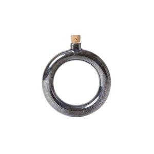 Bracelet Flask