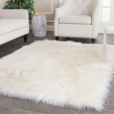 8 X 10 Solid Rugs You Ll Love In 2019 Wayfair