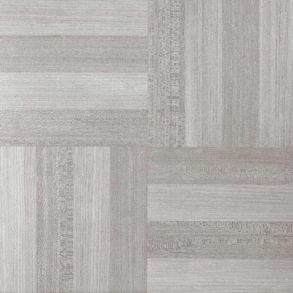 Ash Wood Finish Flooring