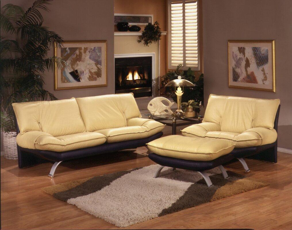 Living Room Sets Sku Otl1594 Default Name