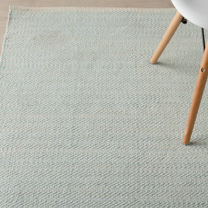 friendly herringbone products beige burleigh fibre rug sisal eco natural