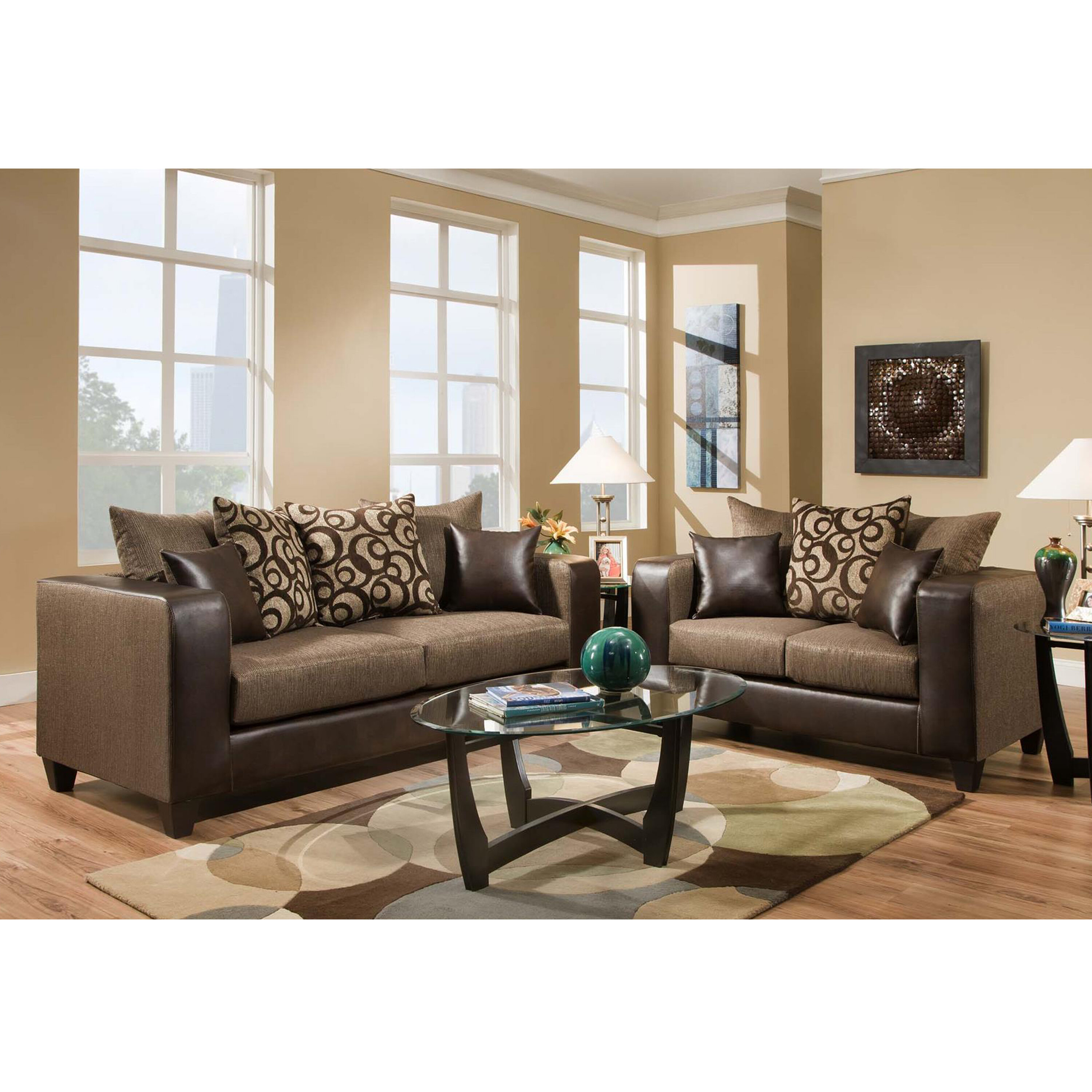 pride also modern elephants sofa set loving stunning furniture ideas bonded us living room leather brilliant piece two of