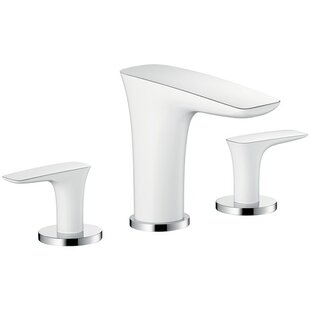 polished lf widespread faucet white p handles sink chrome handle pfister with faucets bathroom copc in courant