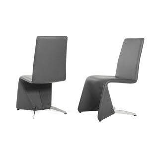 Clower Side Chair (Set of 2)