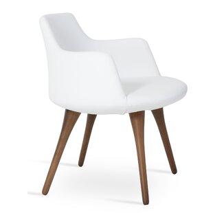 Dervish Chair
