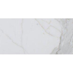 Natural Stone Tile You\'ll Love | Wayfair