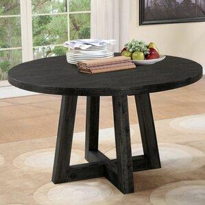 Mondo Acacia Dining Table by Modus Furnit..
