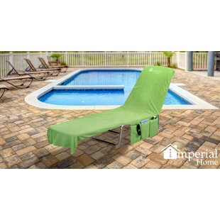 Green Patio Furniture Covers You Ll Love Wayfair