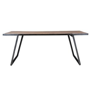 Antle Dining Table by Brayden Studio