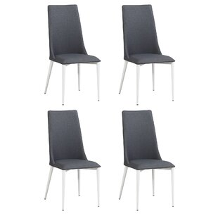 Klaus Side Chair (Set of 4)