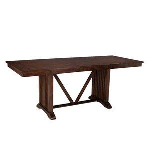 corbeil counter height table