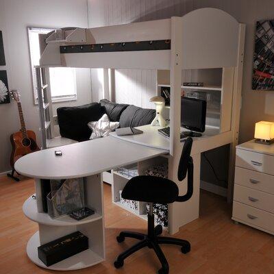 Bunk Beds Wayfair Co Uk