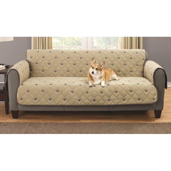 Non Slip Pet Furniture Covers Wayfair