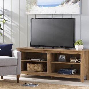 80 Inch Tv Stand Wayfair