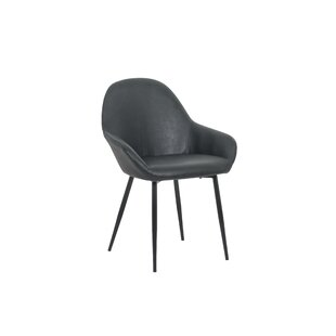 Marez Upholstered Dining Chair