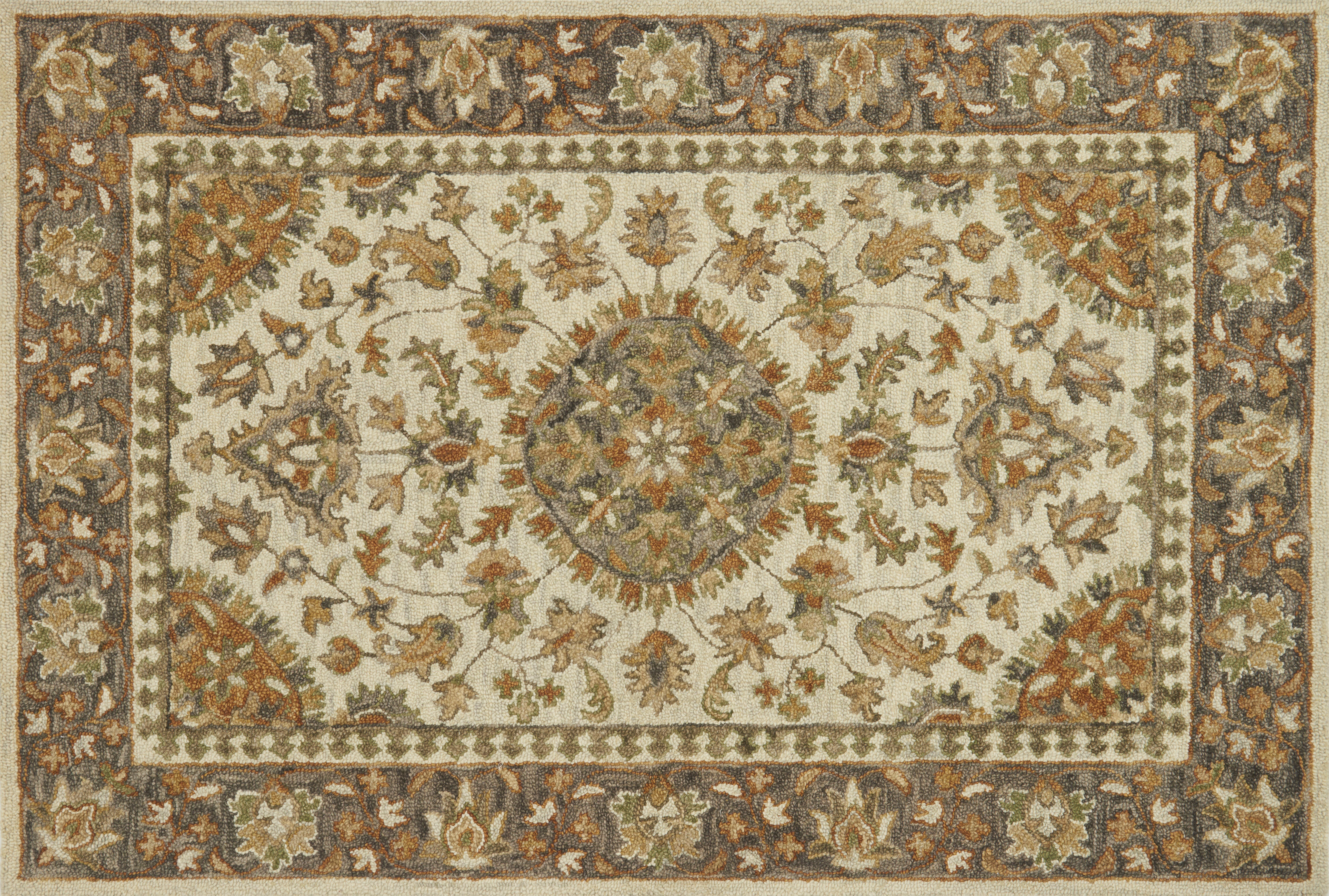 Rug Cleaners Watertown Machusetts Carpet Vidalondon