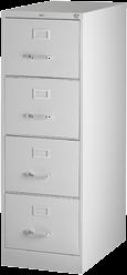 filing cabinets you 39 ll love. Black Bedroom Furniture Sets. Home Design Ideas