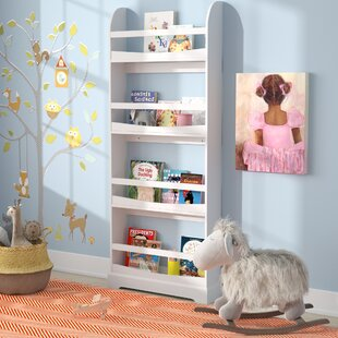 great land tcg kids bookshelves bookcases for finding bookcase the attractive in a of nod wibgunw