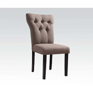 Emily Side Chair Looking for