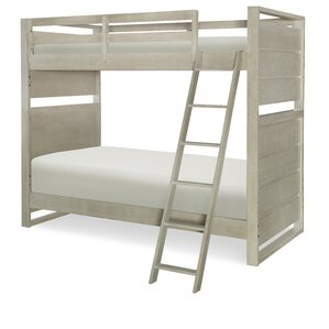 Indio Bunk Bed by Wendy Bellissimo by LC Kids