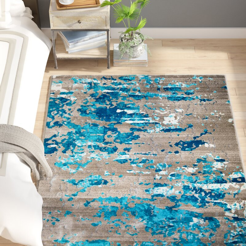 daly area rug
