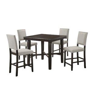 Lippa Pub Table