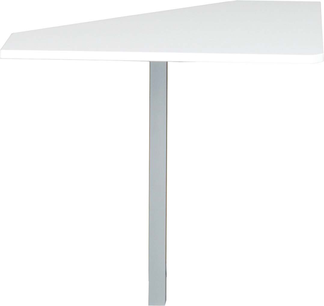 Latitude Run Waltman Corner Desk | Wayfair