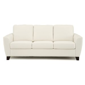 Marymount Sofa by Palliser Furniture