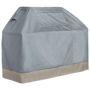 Storm Grill Cover