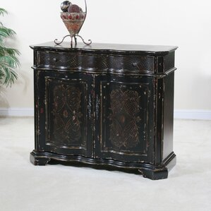 Astoria Console Server by Ultimate Accents