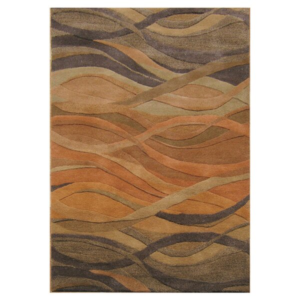 What Is Tufted Rug Furniture Shop