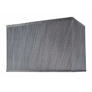 Dark Grey Lamp Shade Wayfair
