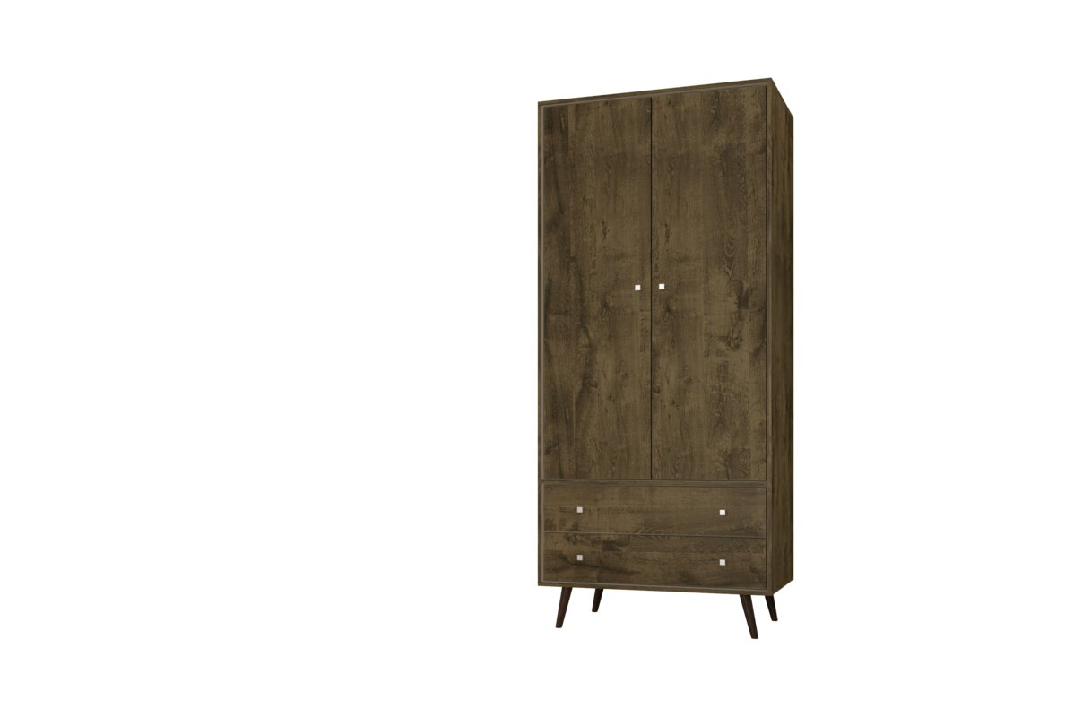 Your home improvements refference solid wood wardrobe closet - Default_name