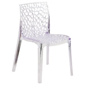 Side Chair (Set of 2) by Alston