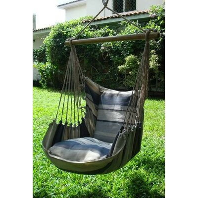 Superior Barfield Hammock Chair