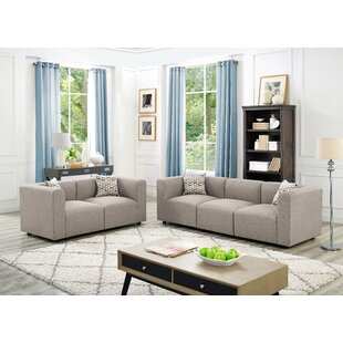 Cheap Sofa Sets Wayfair