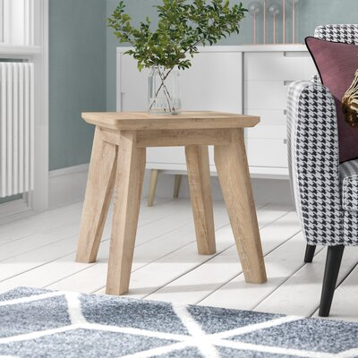 Side Tables Nest Of Tables Amp Small Tables Wayfair Co Uk