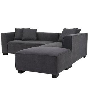 c2172a45e94da Modern Sectional Sofas