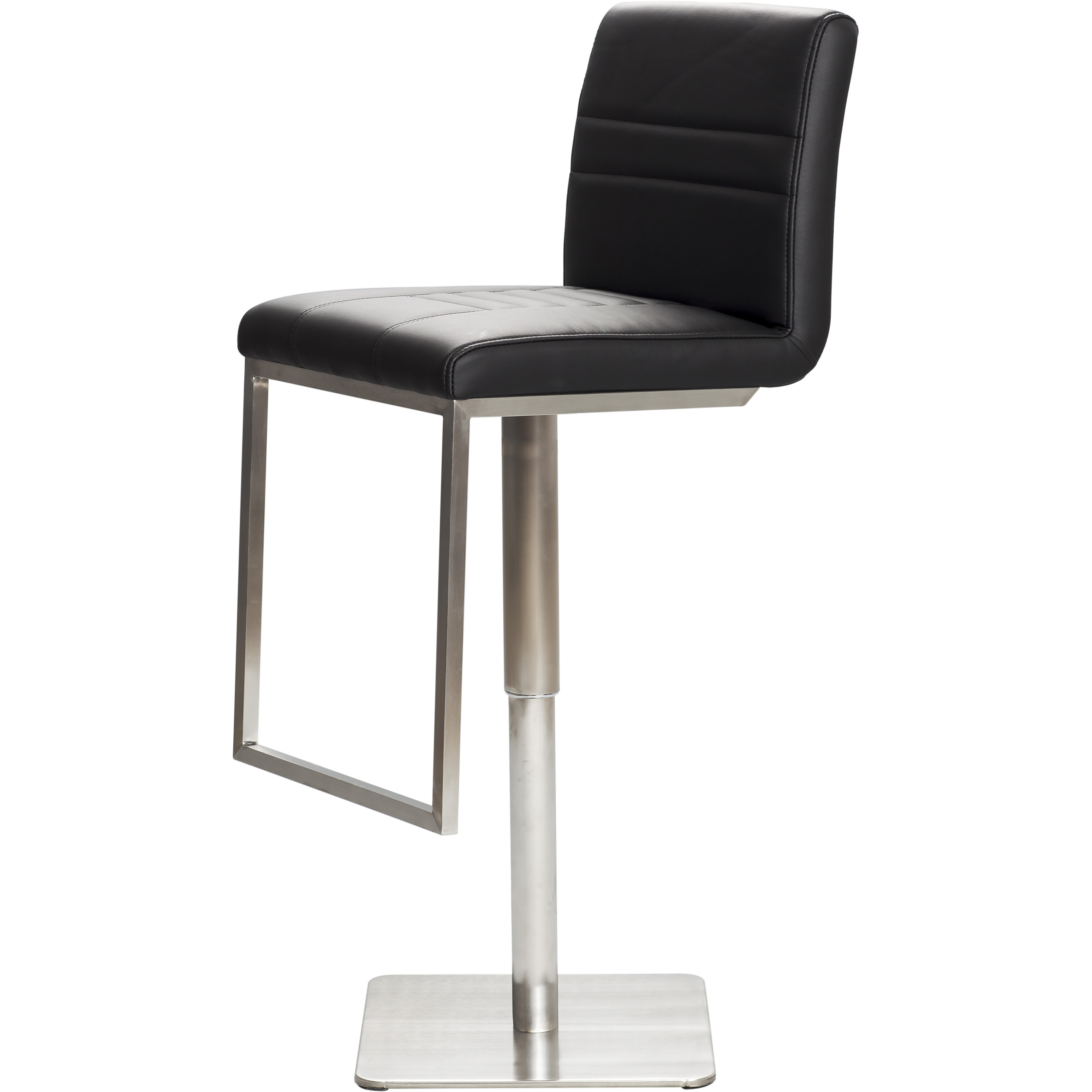 is head can fancy for chair be mid if perfect this round you stool bar make white re stools your a the feeling will century to swivel that leather customized fit go