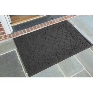 Save to Idea Board  sc 1 st  Wayfair & Extra Large Outdoor Door Mats | Wayfair
