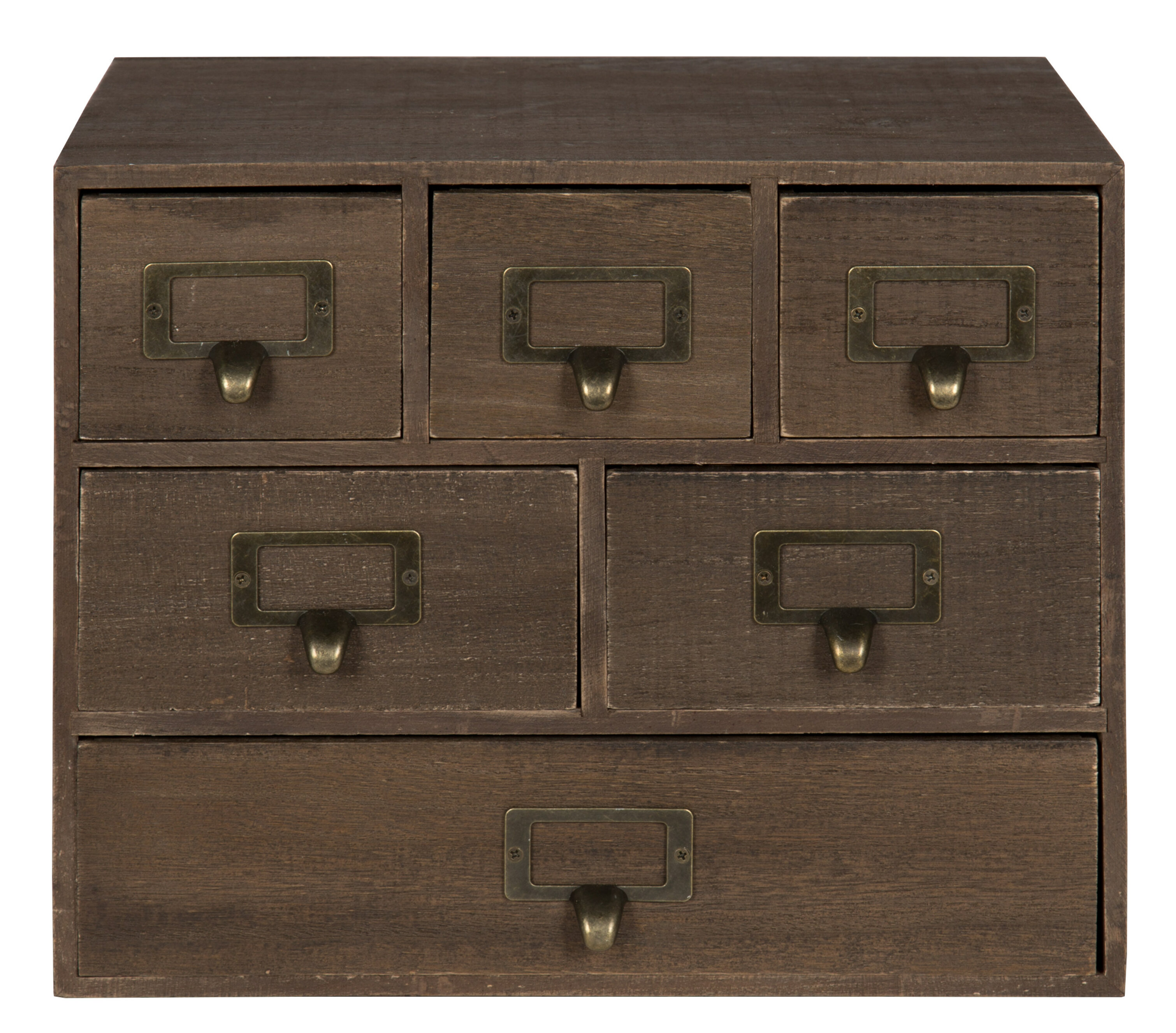 by pine chest bucks apothecary product country tique drawer county of drawers