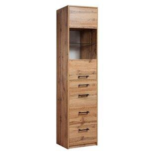 Viviano Curio Cabinet