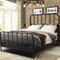 Diamond Sofa Mateo Platform Bed Amp Reviews Wayfair