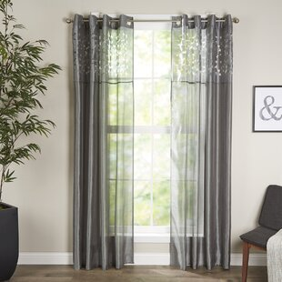 4e78e5f4cb4 95 Inch and 96 Inch Curtains   Drapes You ll Love