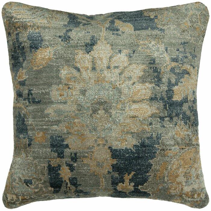 Darby Home Co Dillard Throw Pillow Wayfairca Awesome Dillards Decorative Pillows